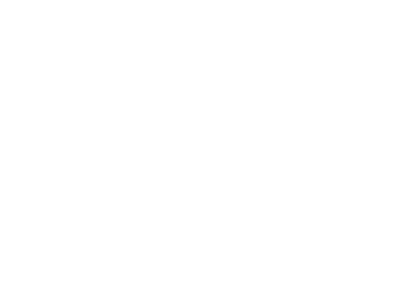 Ventnor Fringe Registrations